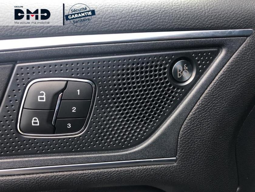 Ford Edge 2.0 Ecoblue 238ch St-line I-awd Bva8 - Visuel #15