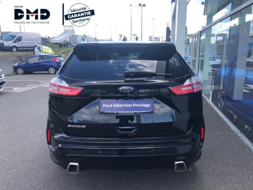 Ford Edge 2.0 Ecoblue 238ch St-line I-awd Bva8 - Visuel #11