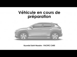 Hyundai I20 1.1 Crdi75 Pack Sensation
