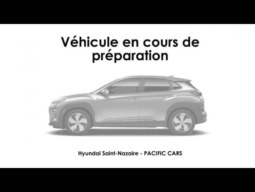 Hyundai I20 1.1 Crdi75 Pack Sensation - Visuel #1