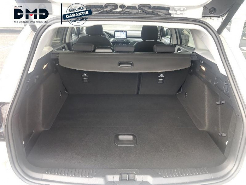 Ford Focus Active Sw 1.0 Ecoboost 125ch - Visuel #12