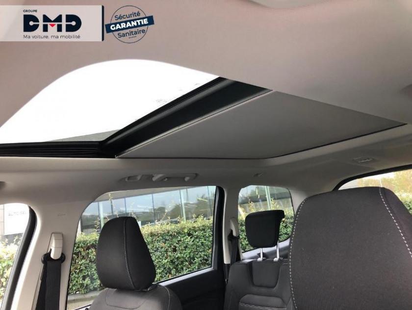 Ford Galaxy 2.0 Ecoblue 150ch Titanium - Visuel #14