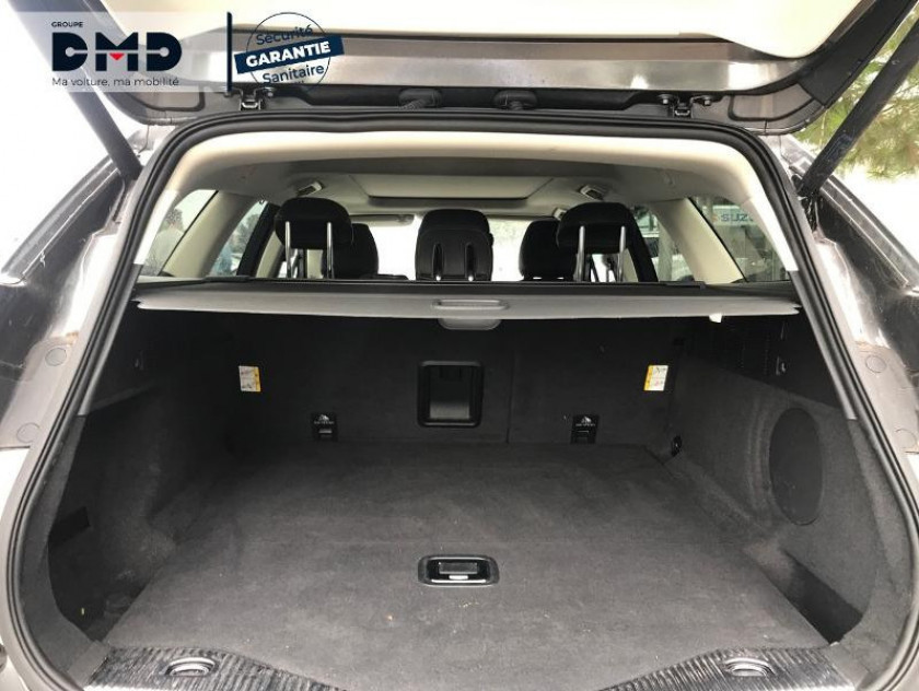 Ford Mondeo Sw 2.0 Tdci 150ch Vignale Powershift Euro6.2 - Visuel #12