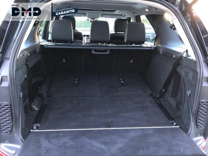 Land Rover Discovery 2.0 Sd4 240ch Hse - Visuel #12