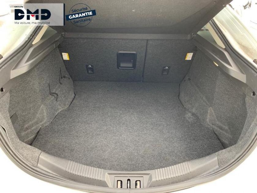 Ford Mondeo 2.0 Tdci 150ch Business Nav 5p - Visuel #12