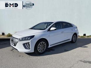 Hyundai Ioniq Electric 136ch Creative