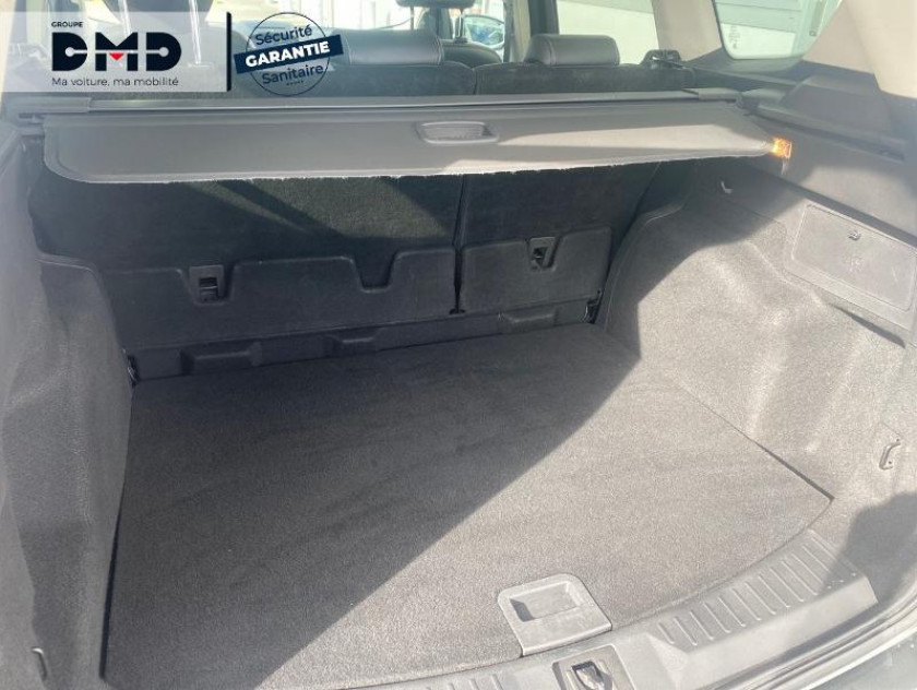 Ford Kuga 2.0 Tdci 150ch Sport Platinium - Visuel #12