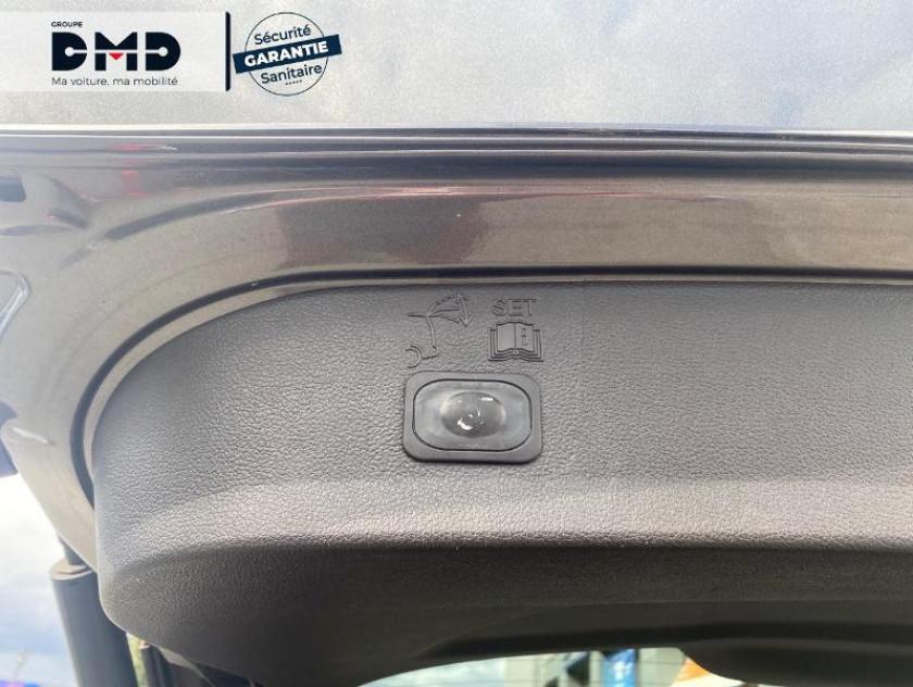 Ford Kuga 2.0 Tdci 150ch Sport Platinium - Visuel #14