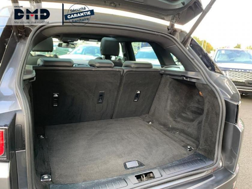 Land Rover Evoque 2.0 Td4 150 Se Dynamic Mark V - Visuel #12