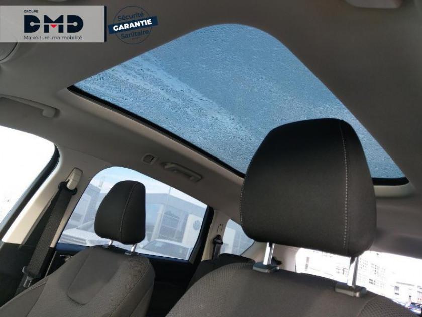 Ford S-max 2.0 Ecoblue 150ch Titanium Euro6.2 - Visuel #14
