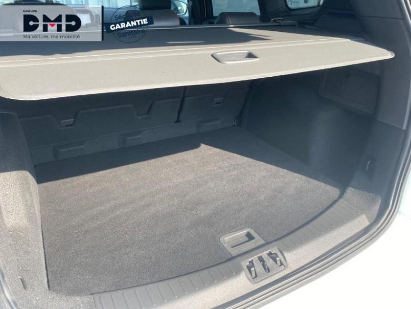 Ford Kuga 2.0 Tdci 150ch Stop&start St-line 4x4 Powershift - Visuel #12