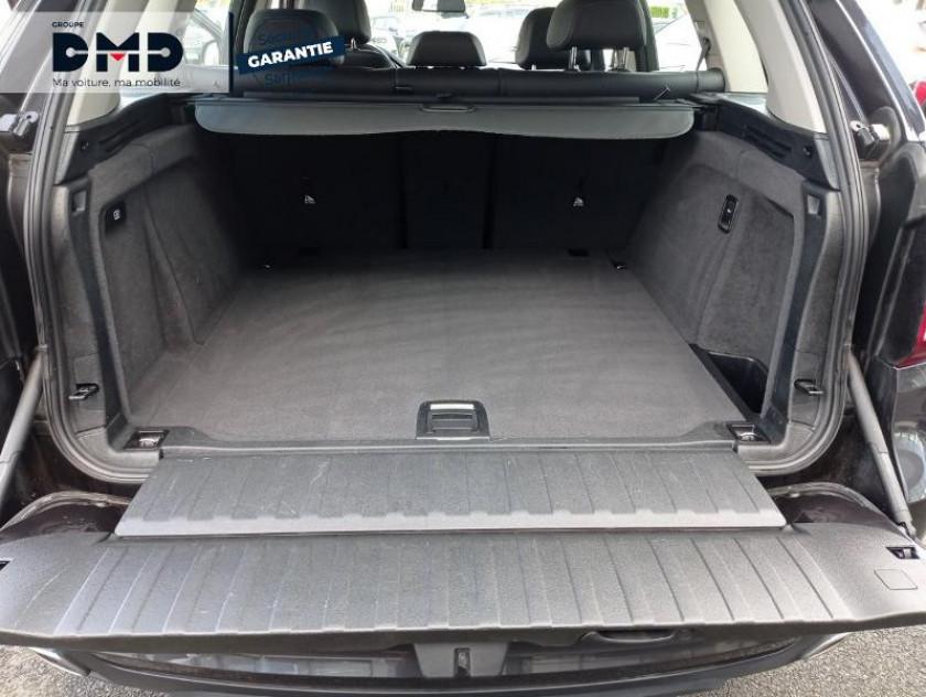 Bmw X5 Xdrive30da 258ch Lounge Plus - Visuel #12