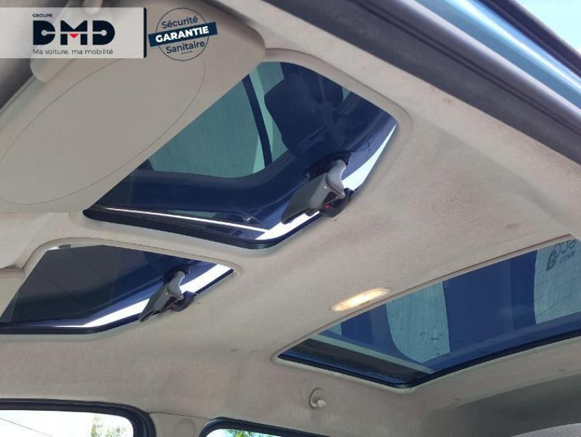Renault Kangoo 1.5 Dci 110ch Fap Tomtom Edition - Visuel #14