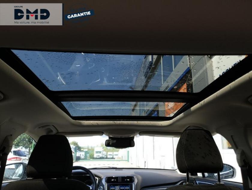 Ford Mondeo Sw 2.0 Ecoblue 150ch Titanium - Visuel #14