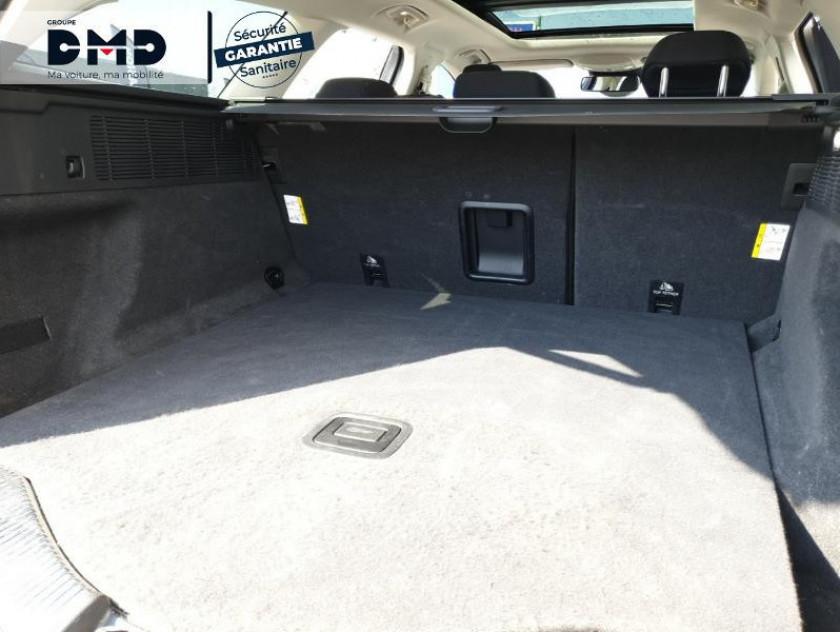Ford Mondeo Sw 2.0 Ecoblue 150ch Titanium - Visuel #12