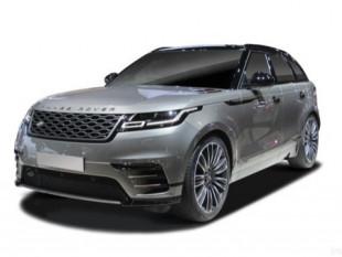Land Rover Range Rover Velar Range Rover Velar D180 R-dynamic Se Mark Ii