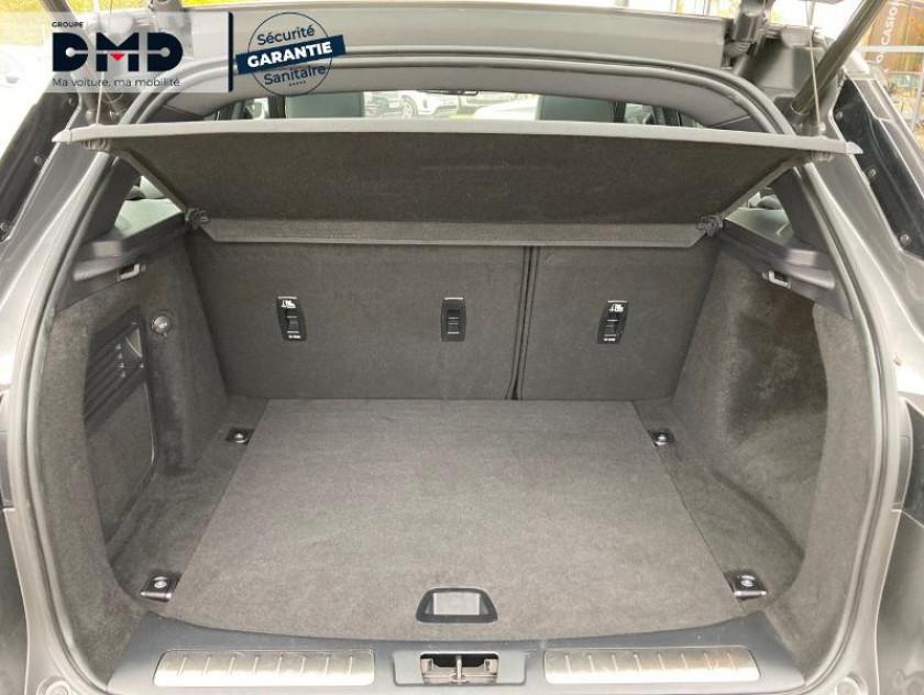 Land Rover Evoque 2.0 Td4 180 Hse Dynamic Bva Mark Iv - Visuel #12