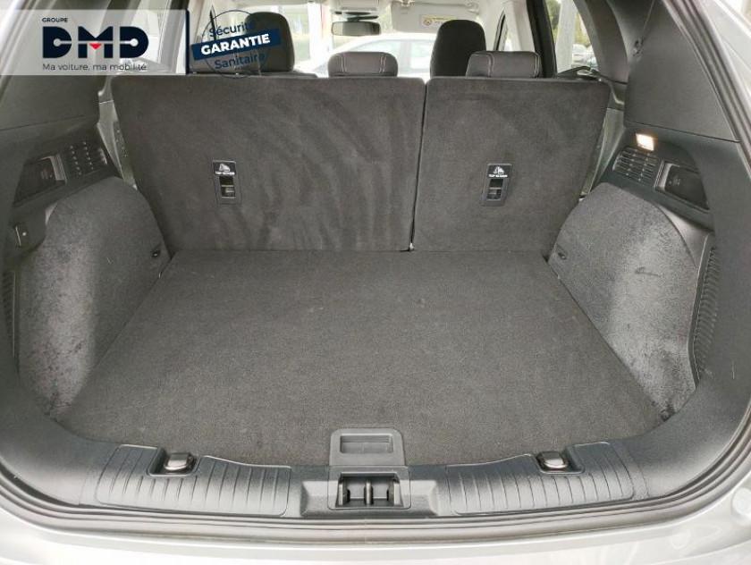 Ford Kuga 2.0 Ecoblue 150ch Mhev Titanium - Visuel #12