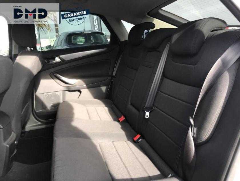 Ford Mondeo 1.6 Scti 160ch Ecoboost Stop&start Titanium 5p - Visuel #10