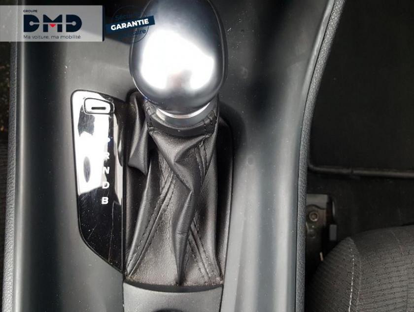Toyota C-hr 122h Dynamic 2wd E-cvt - Visuel #8