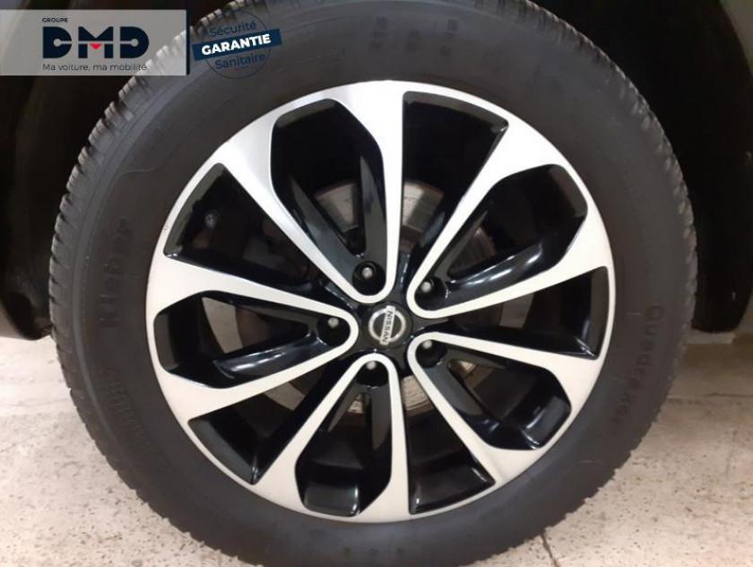 Nissan Qashqai 1.5 Dci 110ch Fap 360 - Visuel #13
