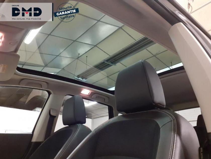 Nissan Qashqai 1.5 Dci 110ch Fap 360 - Visuel #14