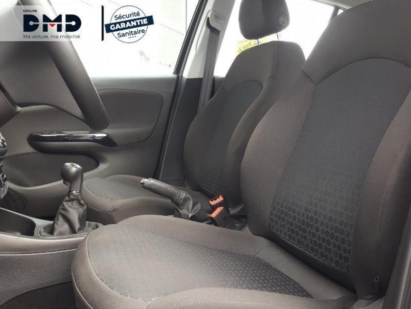 Opel Corsa 1.4 90ch Edition 5p - Visuel #9