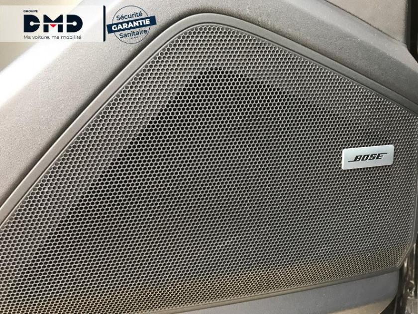 Porsche Cayenne 3.0 440ch S - Visuel #15