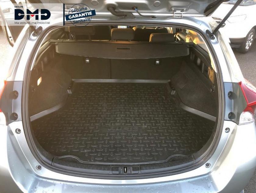 Toyota Auris Touring Sports Hsd 136h Technoline - Visuel #12