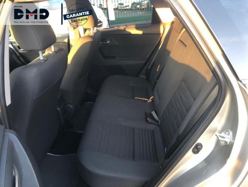 Toyota Auris Touring Sports Hsd 136h Technoline - Visuel #10