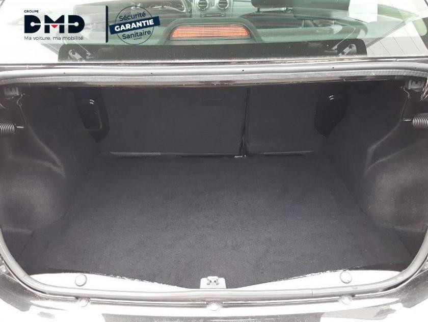 Dacia Logan 1.2 16v 75ch Ambiance - Visuel #12