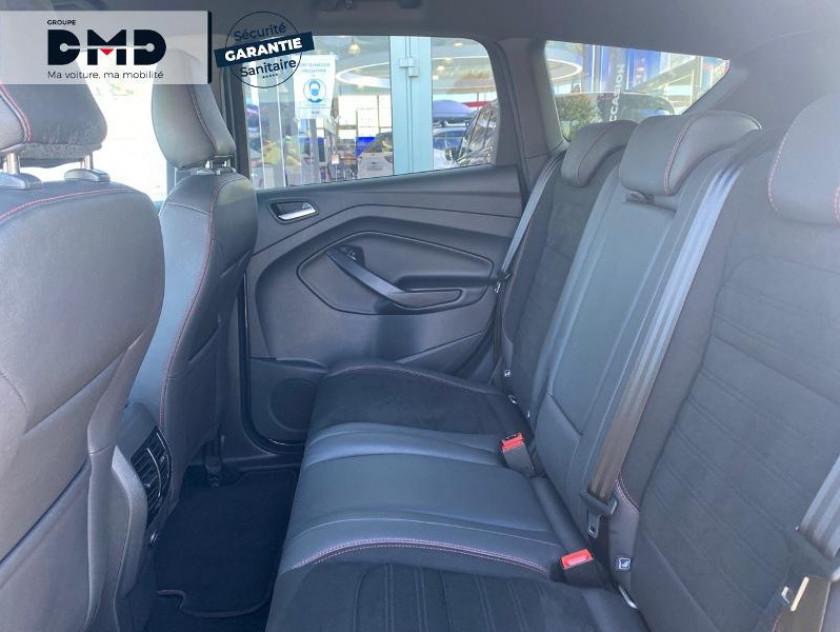 Ford Kuga 2.0 Tdci 150ch Stop&start St-line 4x2 - Visuel #10