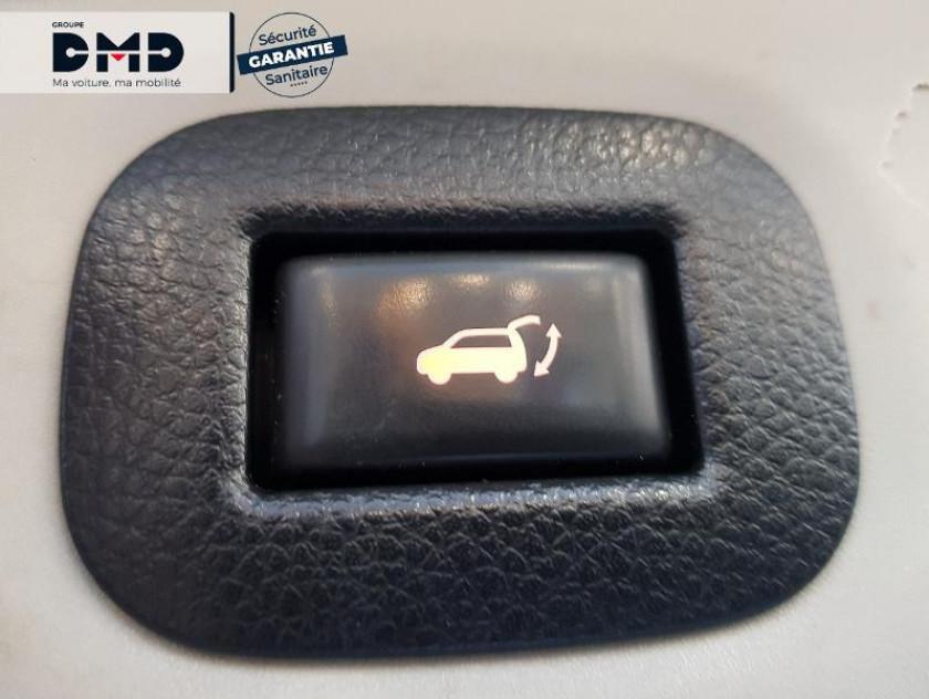 Nissan X-trail 1.6 Dci 130ch N-connecta Euro6 - Visuel #14
