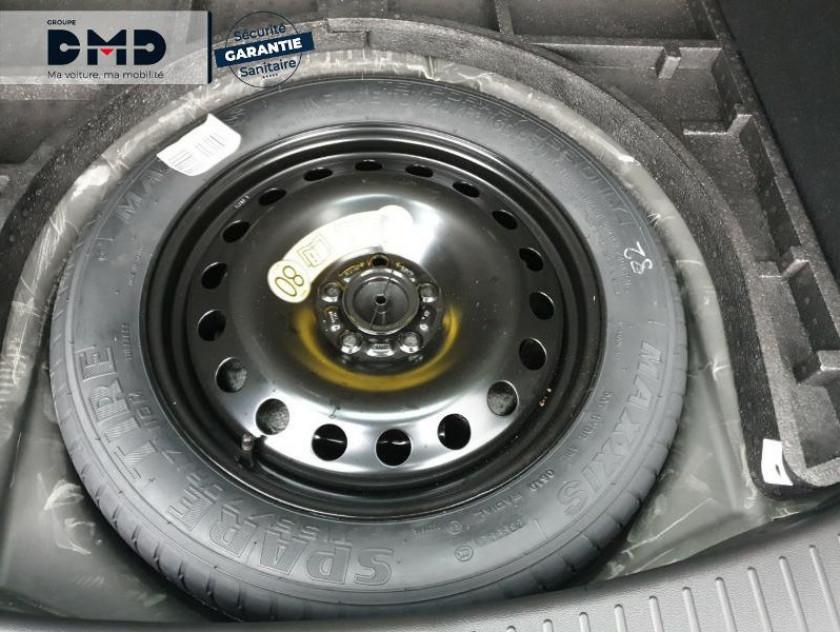 Ford Kuga 1.5 Flexifuel-e85 150ch Stop&start Titanium 170g 4x2 Euro6.2 - Visuel #14