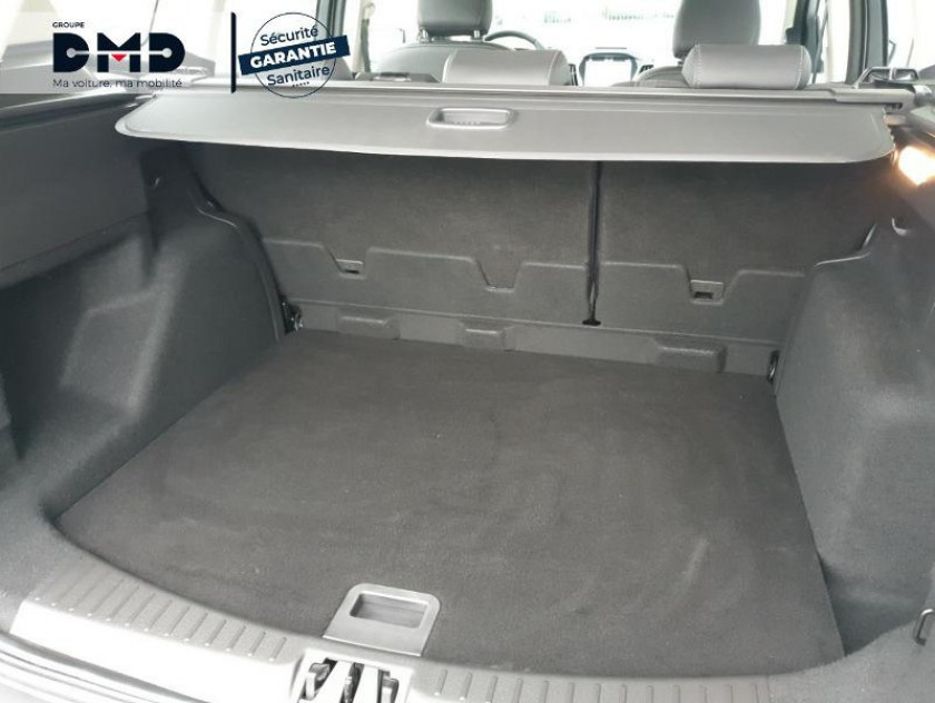 Ford Kuga 1.5 Flexifuel-e85 150ch Stop&start Titanium 170g 4x2 Euro6.2 - Visuel #12