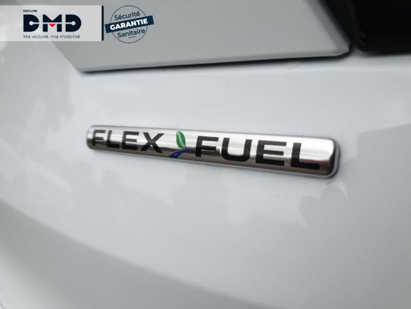 Ford Kuga 1.5 Flexifuel-e85 150ch Stop&start Titanium 170g 4x2 Euro6.2 - Visuel #15