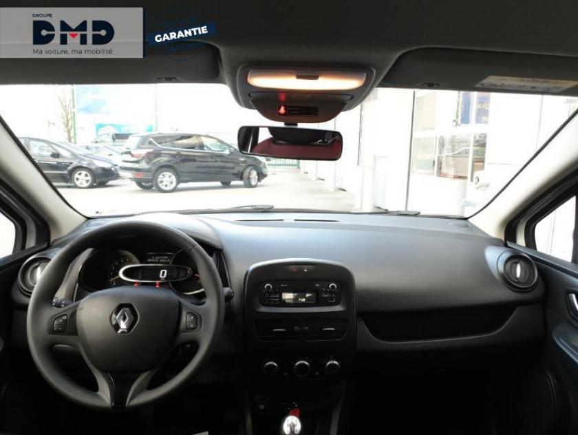 Renault Clio 1.2 16v 75ch Life - Visuel #5