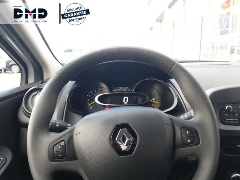 Renault Clio 1.2 16v 75ch Life - Visuel #7