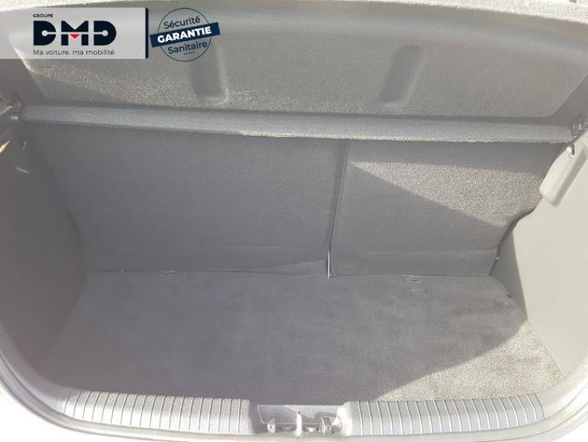 Hyundai I20 1.1 Crdi75 Pack Inventive - Visuel #12