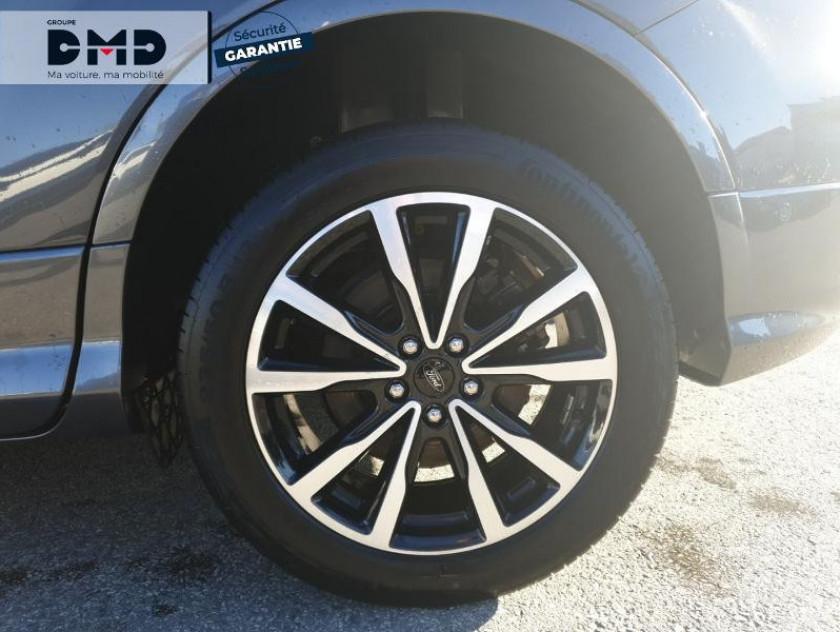 Ford Kuga 1.5 Tdci 120ch Stop&start St-line 4x2 Powershift - Visuel #13