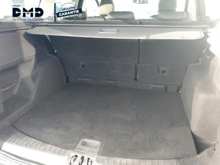 Ford Kuga 2.0 Tdci 180ch Stop&start Vignale 4x4 Powershift Euro6.2 - Visuel #12