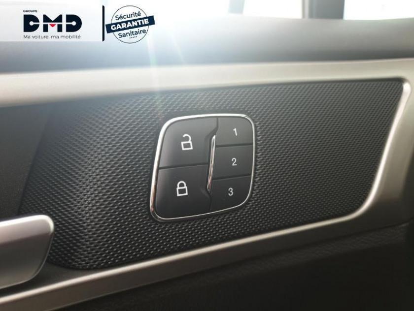 Ford Mondeo Hybrid 187ch Vignale Bva 4p - Visuel #15