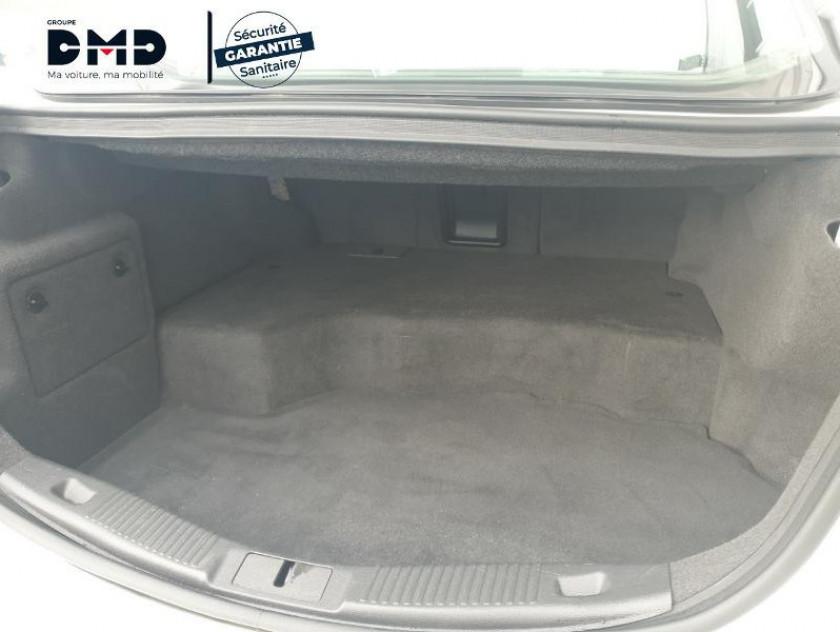Ford Mondeo Hybrid 187ch Vignale Bva 4p - Visuel #12