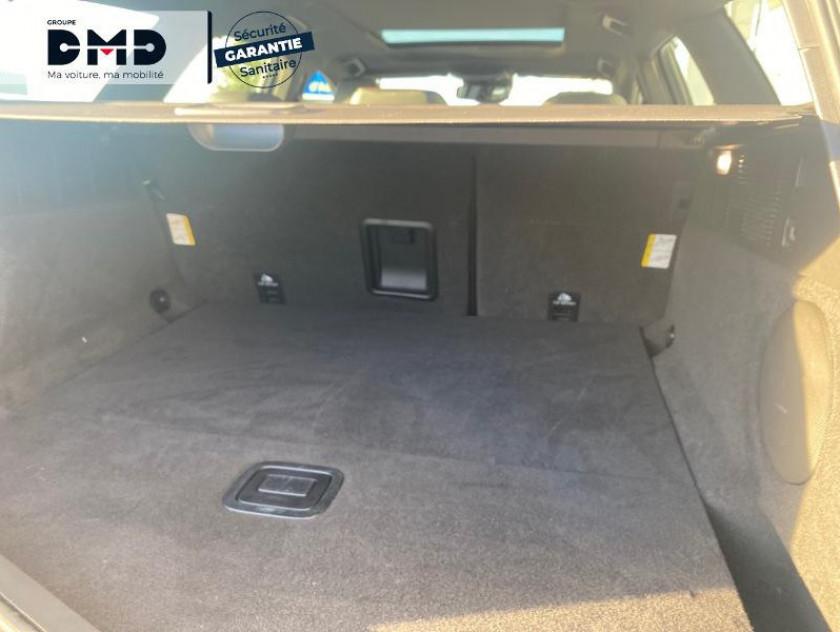 Ford Mondeo Sw 2.0 Ecoblue 190ch St-line Bva - Visuel #12