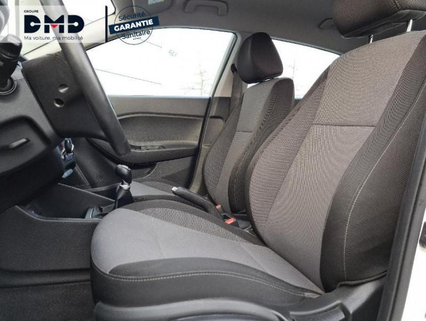 Hyundai I20 1.2 75ch Initia Euro6d-t Evap - Visuel #9