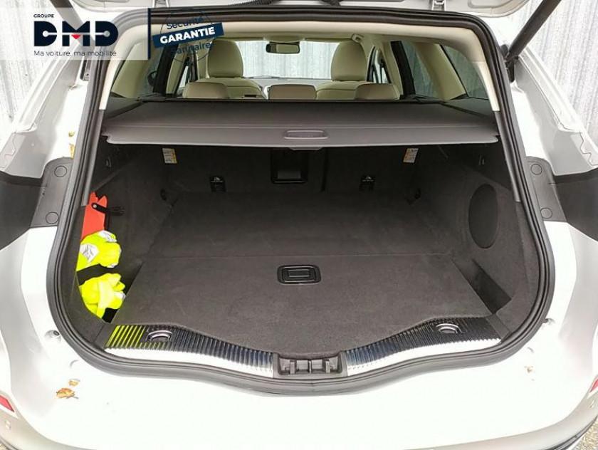 Ford Mondeo Sw 2.0 Tdci 180ch Titanium Powershift Euro6.2 - Visuel #12