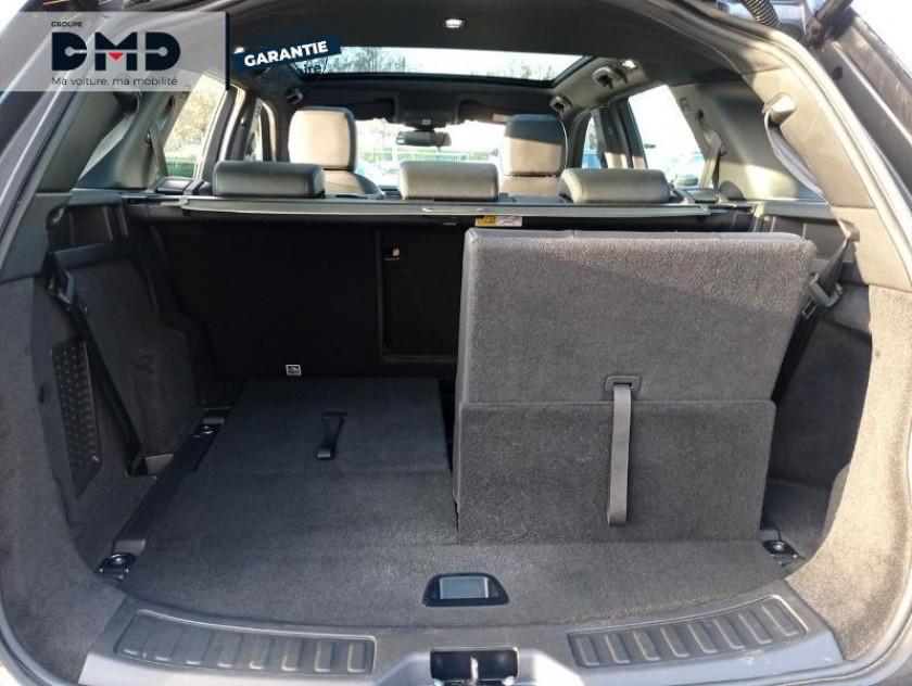 Land Rover Discovery Sport 2.0 Td4 180ch Landmark Awd Bva Mark Iv - Visuel #12