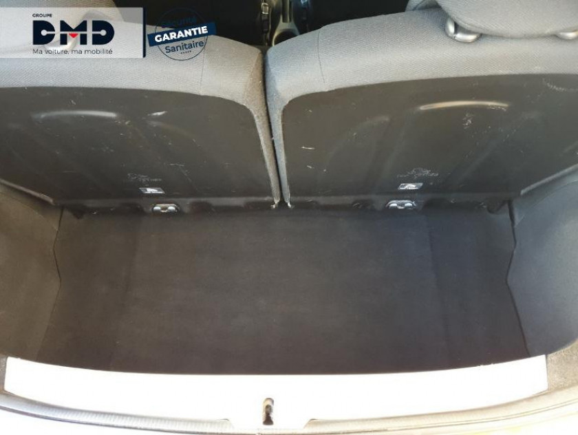 Toyota Aygo 1.0 Vvt-i 69ch X-cite 4 5p - Visuel #12