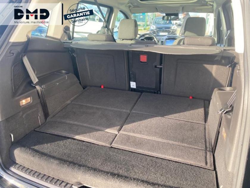 Ford Grand C-max 1.5 Tdci 120ch Stop&start Titanium Powershift - Visuel #12