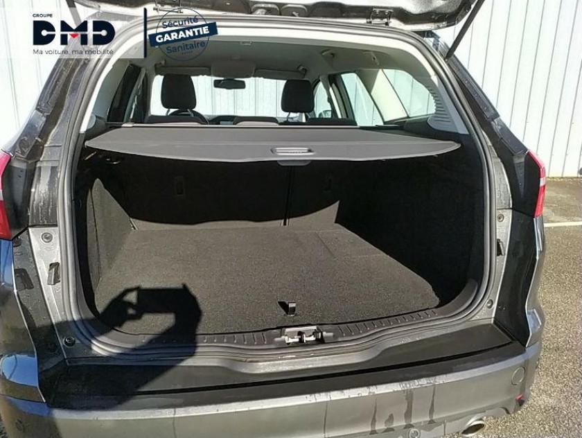 Ford Focus Sw 1.5 Ecoboost 182ch Stop&start Titanium - Visuel #12